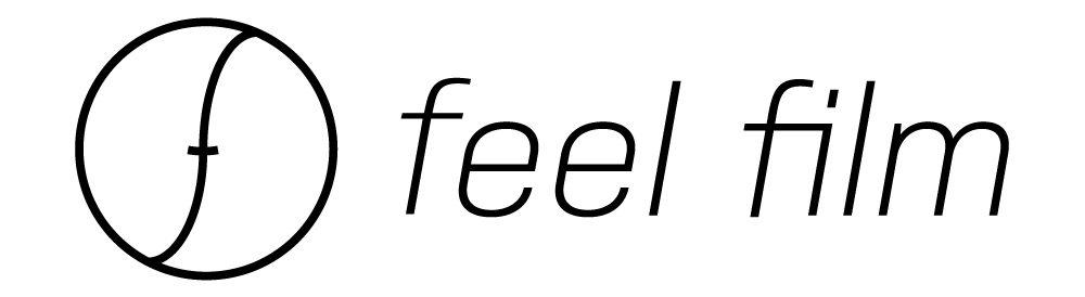 feel film